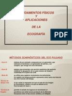 4 ARTEFACTOS EN ECOGRAFIA.pdf