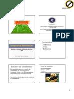 Terapeutica Veterinaria II -Modo de Compatibilidad