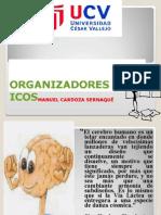 ORGANIZADORES  GRAFICOS.ppt