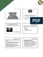 SNC_pdf