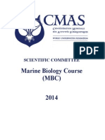003145-1-CMAS_Marine_Biology_Course.pdf
