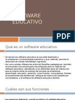 Software-Educativo.pptx