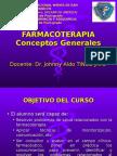 ASPECTOS GENERALES DE FARMACOTERAPIA.ppt