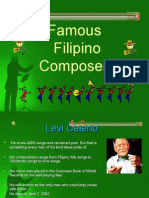 famousfilipinocomposers-120926070046-phpapp01
