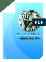 Guía Tutorial Dropbox 2015-1