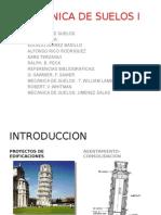 INTRODUCCION DE MECANICA DE SUELOS.pptx