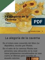 alegoriajuaneduardo-100527111628-phpapp02