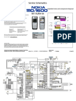 51880631_RH-70_RH-64_schematics_V1_0