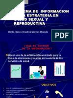 SISTEMA-DE-INFORMACION-DE-LA-ESTRATEGIA-EN-SALUD.pptx