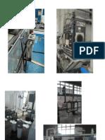 compresores de una fabrica