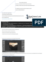 How to render a point cloud.pdf
