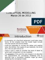 S6_Mar26.pdf