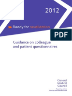 Colleague and Patient Questionnaires.pdf 44702599