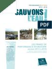 Les primes de performance épuratoire années 2013 à 2018.pdf