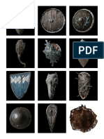 dark souls 2 shields