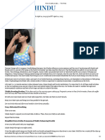 YOGA 1.pdf