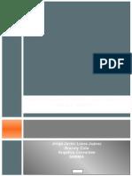 Manual-de-RH-3er.-Avance.- Autotransportes CALFIA.docx