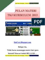 Kumpulan Soal-Soal Pemrograman Dasar Kelas XI Beserta Kunci Jawaban.pdf