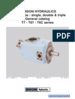 1-EN0740-C_T7-T67-T6C-vane-pumps