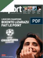 Sport42