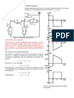 Circuitos Eléctricos Conceptos Basicos