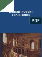 Pintura Francesa Siglos XVIII y XIX