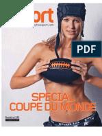 Sport145