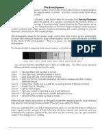 06-TheZoneSystem.pdf