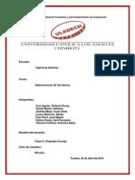Tarea_De_Cuestionario_Comando_Linux_I_Unidad_lucero_mauricio_adrian.pdf