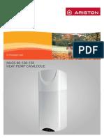 Nuos-80_100_120_catalogue_eng.pdf