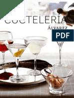 Alvarez Cocteleria