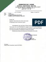 SerGurAP2SG04242015160708.pdf
