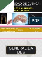 metalesy alambresdeortodoncia
