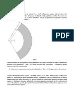 Simulazione seconda prova scientifico - Soluzioni Miur