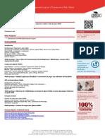 JQERM-formation-jquery-mobile.pdf