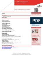 JSRIA-formation-jasperreports-les-bases-et-perfectionnement.pdf