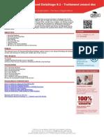 KM422G-formation-ibm-infosphere-advanced-datastage-9-1-traitement-avance-des-donnees.pdf