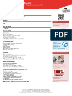 LIN01-formation-linux-les-bases-a-l-utilisation.pdf