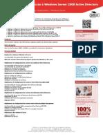 M6426-formation-gerer-l-identite-et-les-acces-a-windows-server-2008-active-directory.pdf