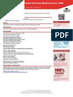 M6857-formation-les-fondamentaux-de-l-active-directory-windows-server-2008-2-jours.pdf