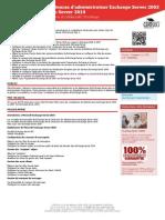 M10165-formation-mise-a-jour-des-competences-d-administrateur-exchange-server-2003-ou-2007-vers-exchange-server-2010.pdf