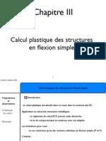 Cours Rdm - MS4 - Partie 3