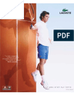 Sport136