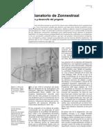 EL_SANATORIO_DE_ZONNESTRAAL__ORIGEN_Y_DESARROLLO_DEL_PROYECTO__1429031783304740.pdf