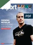 Sport51