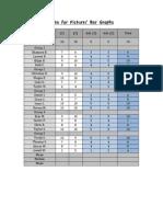 interim assessment pdf