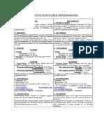 Araudia-Reglamento 2015