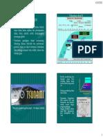 Nanoteknologi2.pdf