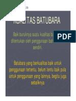 6. BATUBARA1.pdf