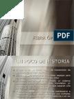 Fibra Óptica en la Ingeniería Civil